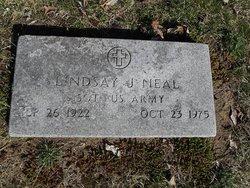 Lindsay J. Neal