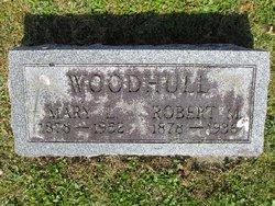 Mary L Woodhull