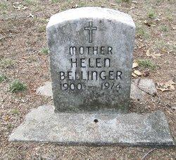 Helen Bellinger