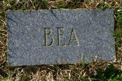 Clara Cagle Bea <i>Haydock</i> Barnwell