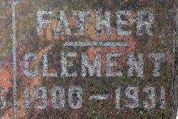 Clement Christensen