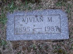 Vivian Marie <i>Cunningham</i> Blake