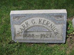 Mark G. Kernick
