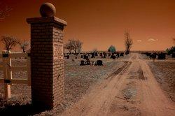 Kanorado Cemetery