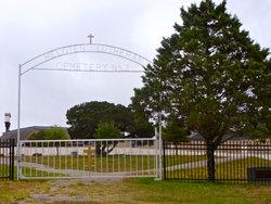 Zion Lutheran Cemetery #2