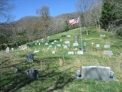 White Pine Cemetery