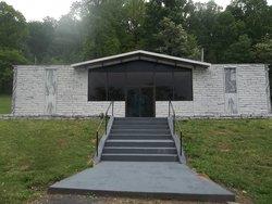Crestview Cemetery
