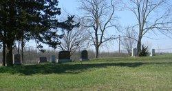 Garlow Line Cemetery