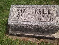 Silas Michael
