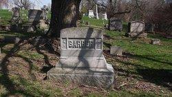 William W. Barber