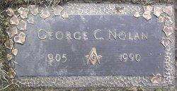 George Charles Nolan