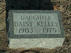 Daisy Kelly