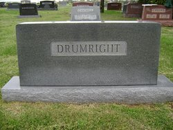 Albert Lloyd Drumright