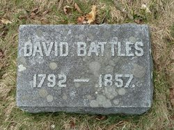 David Battles