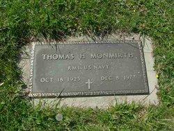 Thomas H. Monmirth