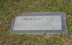 Infant Elmararies