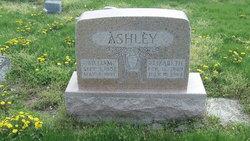 Elizabeth Ashley