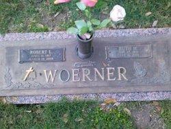 Ruth Woerner