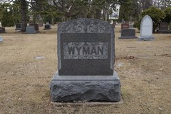 Lorenzo DeForest Wyman