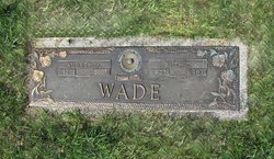 Aubrey Meredith Wade