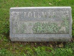 Frank Follmer