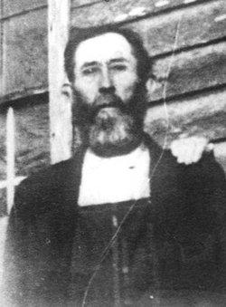 Robert Sanford Semones