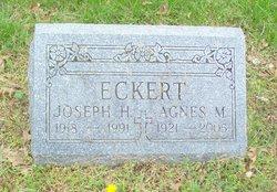 Joseph Herman Eckert