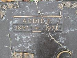 Addie Ethyl Castle