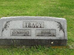 Pendleton Tracy