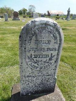 Isaac Wilson Bartlett