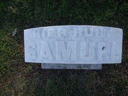 Samuel Heer