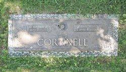 Frederick Eliphlet Cornnell