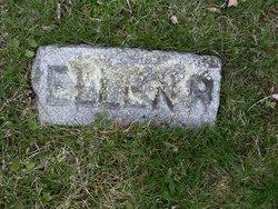 Ellen Rosella or Rocelia <i>Leonard</i> France