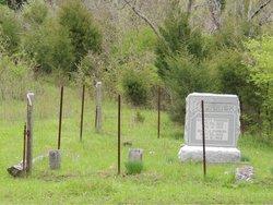 Furnish Cemetery