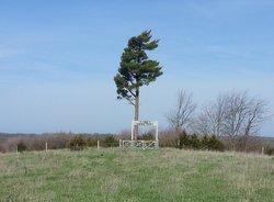 Viney Cemetery