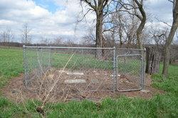Derrick Hill Cemetery