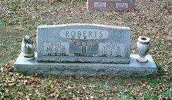 Joe David Roberts