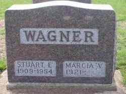 Stuart Wagner