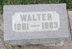 Walter Alte