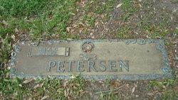 Niels C. Petersen