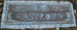 Faye Astrow