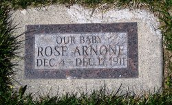 Rose Arnone