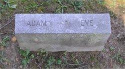 Adam Myers