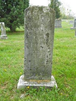 Francis M. Turner