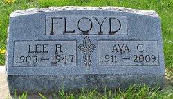 Lee Roy Floyd