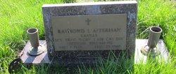 Raymond L Alterman
