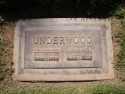 Delores Nadine <i>Pusch</i> Underwood
