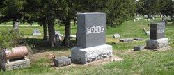 Joannah <i>Stanley</i> Poole