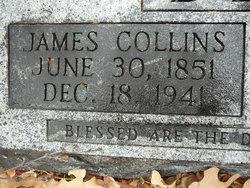 James Collins Beall