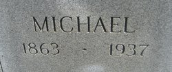 Michael B Scobee